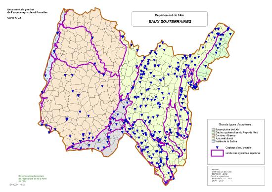 L'eau dans le Bugey en danger dans Arguments a23_eaux_souterraines